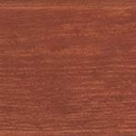 pool-007-cabinet-reddish-brown