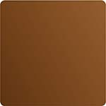 pool-007-spacover-dark-brown